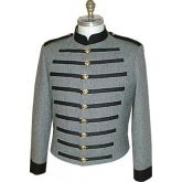 1st Cavalry Shell Jacket