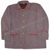 Cavalry Sack Coat
