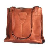 Leather Leadies Bags