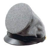 Bummers Hat