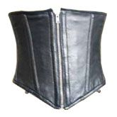 Leather Cincher